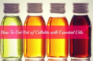 essential-oils-for-cellulite