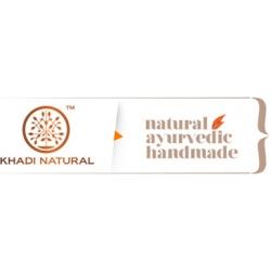 Khadi Natural Products