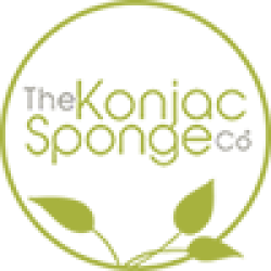 The Konjac Sponge Company