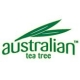 Optima Australian Tea Tree