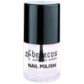 Benecos Natural Nail Polish - Crystal