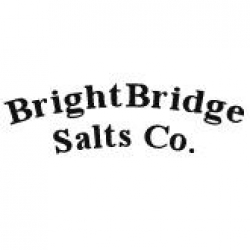 Brightbridge Salts