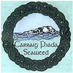 Carraig Fhada
