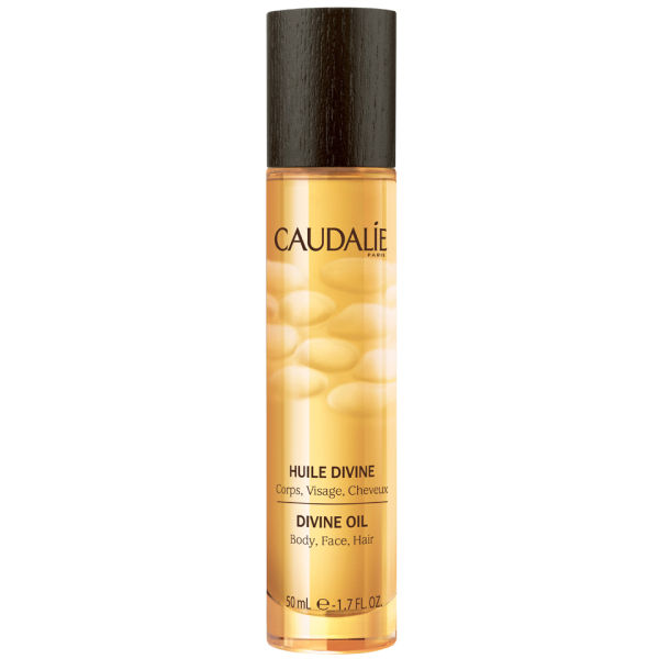 Caudalie Divine Oil 50ml
