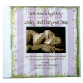 Earth Mama Angel Baby Daddy And Everyone Sleep CD