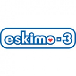 Eskimo-3 Fish Oils