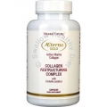 Higher Nature Æterna Gold Collagen Restructuring Complex