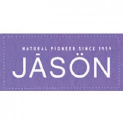 Jason Natural