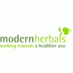 Modern Herbals