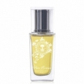 Neals Yard Pure Essence Eau de Parfum No 2 Rose