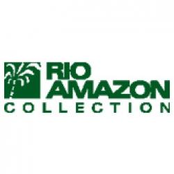 Rio Trading Co