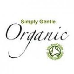 Simply Gentle Organics