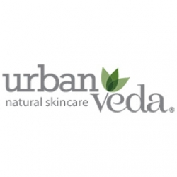 Urban Veda
