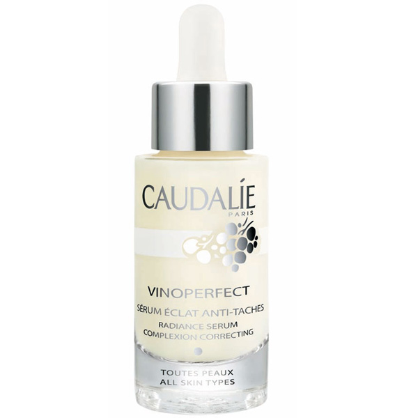 allergenics natural emollient non-steroidal cream 50ml