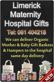 maternity-hampers