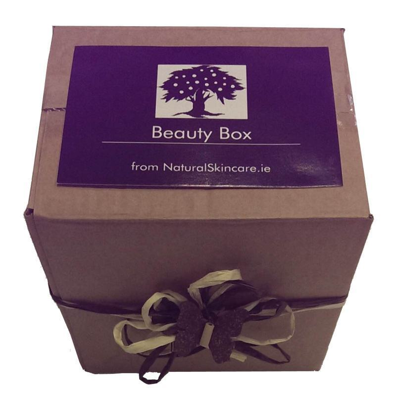 Monthly Recurring Subscription Beauty Box Natural Beauty Delivered Monthly To Your Door