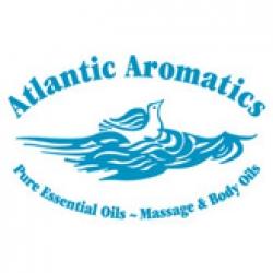 Atlantic Aromatics