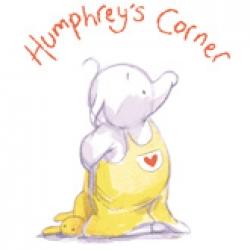 Humphreys Corner