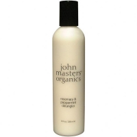 John Masters Rosemary & Peppermint Conditioner