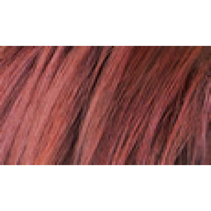 Naturtint Permanent Hair Colourant 7m Mahogany Blonde