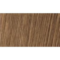 Naturtint Reflex Non-Permanent PPD-Free Hair Colourant- 7.0 Hazelnut Blonde