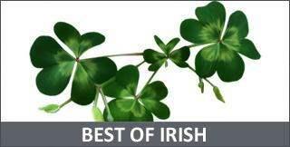 Best of Irish Products